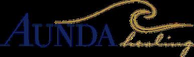 AUNDA Zentrum Bodensee